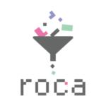 株式会社roca